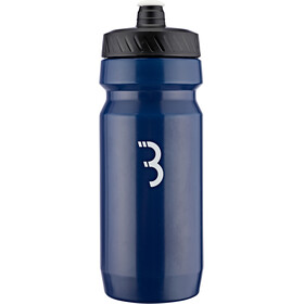 BBB CompTank 18 BWB-01 Drinking Bottle 0,5l, navy/blue